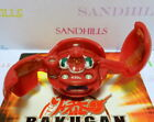 173910891868404000000005 1 Bakugan 1 2ab Card Set