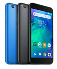 Xiaomi Redmi Go Unlocked 16GB 1GB RAM Dual Sim 4G LTE Smartphone -Global Version
