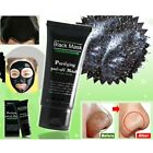 Pimple Remove Masks Deep Cleansing Purifying Peel Off Facial Black Masks