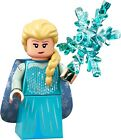 *IN HAND* Lego Disney Series 2 Minifigures 71024 YOU CHOOSE