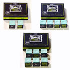 TRIANGLE LIGHT GREEN PRO CHALK FOR THE SERIOUS PLAYER IN VARIOUS QUANTITIES $20.04 USD on eBay
