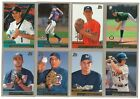 2000 Topps Traded Complete Team Set from Factory Set Rookie Card RC Update on Ebay