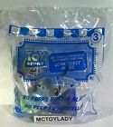 2019 McDONALD'S TOY STORY 4 HAPPY MEAL TOYS! PICK YOUR FAVORITES! *SHIPPING NOW* фото