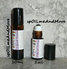 BRAIN, EMOTIONS, & MOOD Collection Essential Oil Rollers  ~U PICK~ B3G1 FREE