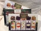 Tea Forte 3 Box Variety New Single Steep Teas