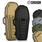 "Внешний вид - [SAVIOR] Tactical Discreet SBR AR Pistol Rifle Soft Case Bag Sling Pack 30"" 34"""