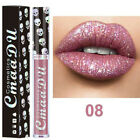 12 Color Waterproof Matte Lip Gloss Long Lasting Liquid Lipstick Beauty Cosmetic