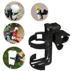 Baby stroller accessories bottles rack for baby cup holder child car bicycle