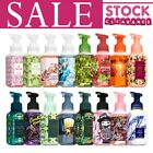 Kyпить Bath & Body Works CLEARANCE STOCK Collection - Liquid Hand Soaps - Special Price на еВаy.соm