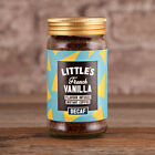 LITTLE'S FLAVOURED COFFEE - BUY 3 GET 1 FREE - ALL FLAVOURS INCLUDING DECAF