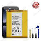 Battery For ZTE GRAND X MAX 2 Z988 / ZTE ZMAX PRO Z981 LI3934T44P8H876744 US