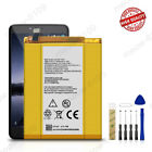 For TracFone ZTE Imperial Max Z963VL Replacement Battery Li3934T44P8H876744 Tool