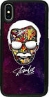 Phone Case Classic Stan Lee Marvel Comics Avengers All Apples Iphone Gift Cover