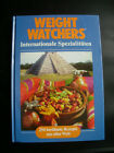 Weight watchers-internatonal........