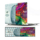 """Left  Right Brain Matte Hard Case Shell Cover for Macbook Air PRO 11"""" 13"""" 15"""""""