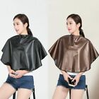 Waterproof Hairdressing Apron Salon Styling Cutting Coloring Barber Body Wrap