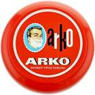 Arko Shaving Soap 90g In Case Bowl | Classic Wet Shaving | Luxurious Lather 🌹