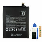 New BN43 Battery Replacement For Xiaomi Redmi Note 4X 4000mAh 3.85V