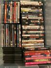 DVD Movies Lot - Pick & Choose; Brand New - Good Condition, see details