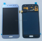 For Samsung Galaxy J2 Pro 2018 SM-J250 SM-J250F J250F/DS LCD Touch Screen_US