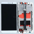For Huawei Mate-8 Mate-9 Mate-10 Lite LCD Display Touch Screen Digitizer_US