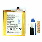 For ZTE Axon 7 A2017U Replacement Battery Li3931T44P8h756346 Tool