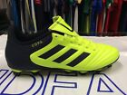 Adidas Men's Shoe Football Art. S77162 Mod. Copa 17.4 Fxg - 13 Cleats Fixed