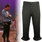Star Trek The Original Series Starfleet Pant TOS Men Kirk Spock Uniform Pants on eBay
