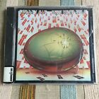 Ronnie Laws - Pressure Sensitive CD *RARE*SEALED*Case Cracked*