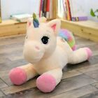 Soft Giant Plush Jumbo Unicorn Toys Stuffed Animal Doll Huge Size Best sell