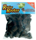 General Hydroponics Rapid Rooter - All-Natural Soilless Grow Plugs