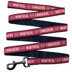 Montreal Canadiens Pet Leash by Pets First $18.65 USD on eBay