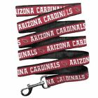 Arizona Cardinals Pet Leash - PFARZ3031-0001 $17.1 USD on eBay