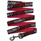 Atlanta Falcons Pet Leash $19.0 USD on eBay