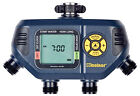 63280 4-Zone Water Timer