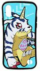 Digimon Adventure tri. Gabumon Ver. IPhoneX case