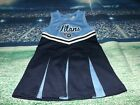 Tennessee Titans NFL Cheerleader Dress, Multiple Sizes Available, BRAND NEW on eBay