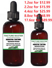 *Best Organic Horsetail/Equisetum Arvense Tincture-Extract 3x active ingredients