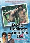 Dona Herlinda and Her Son DVD