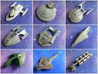 Star Trek Eaglemoss Starships Loose Collection Lot Bundle Models Ships on eBay