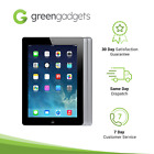 Apple iPad 3rd Gen As New WiFi + Cellular 16/32/64 GB Black White Unlocked