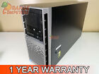 HP ML350p G8 Tower 12-Core Server 2x E5-2620 2.0GHz 256GB-16 2GB RPS