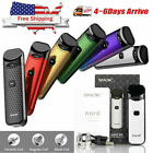 New Smok³ Nord³ Pod³ Kit Outweigh Ultra Portable - US Ship all color