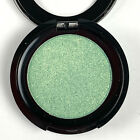 City Color Eyeshadow Shimmer Shadow Blue Green Choose Color
