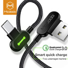 Samsung 16.5FT Galaxy S10 Plus Note 10 USB-C Type C FAST Charging Charger Cable