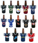 NFL Football Bottle Jersey Cooler - Pick your team! - $6.59 USD on eBay