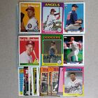 2019 Topps Archives Baseball U Pick Complete Your Set on Ebay