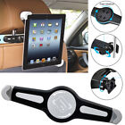 "Universal in Car Back Seat Headset Holder Mount Car For Lenovo 7"" to 11"" Tablet"