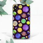 Cosmos-Planet-Solar-System-Star-Case-For-iPhone-6s-7-8-Plus-Xs-11-Pro-Max-XR-Kid