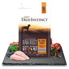 Natures Menu True Instinct Raw Boost Dog Food